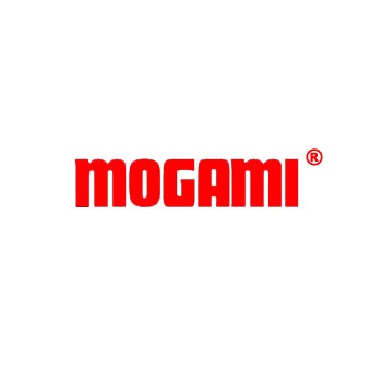 Professional MOGAMI® cable