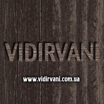 Official Website of Vidirvani
